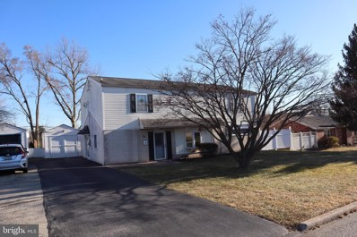 16 Laurel Lane, Plymouth Meeting, PA 19462 - #: PAMC681526