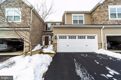 29 Penn Manor Court, Fort Washington, PA 19034 - #: PAMC681874