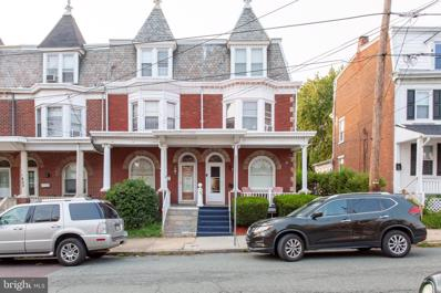 407 N Franklin Street, Pottstown, PA 19464 - #: PAMC682024