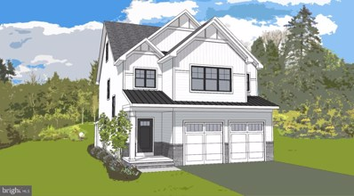 Lot 1-  Fairfield Road, Plymouth Meeting, PA 19462 - #: PAMC682214