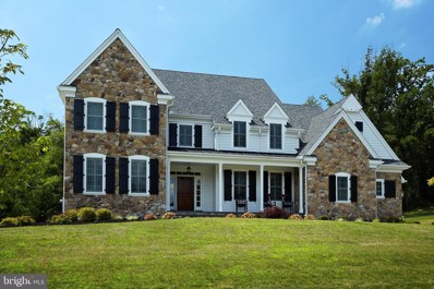 #558-  Hopwood Road, Collegeville, PA 19426 - #: PAMC682284