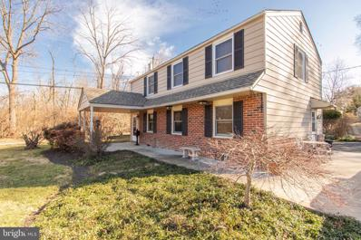 4046 Fairway Road, Lafayette Hill, PA 19444 - #: PAMC682344