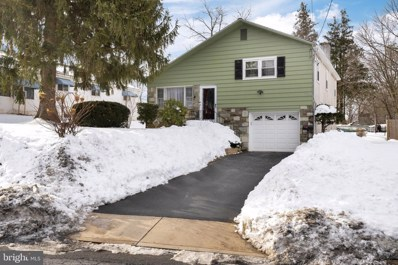 2320 Old Welsh Road, Willow Grove, PA 19090 - #: PAMC682614