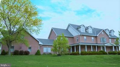3239 Barley Lane, Lansdale, PA 19446 - #: PAMC682686