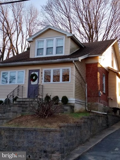 314 Rockledge Avenue, Jenkintown, PA 19046 - #: PAMC682738