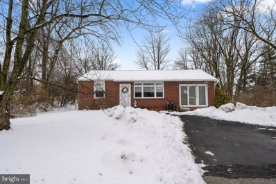 1322 Welsh Road, North Wales, PA 19454 - #: PAMC682808