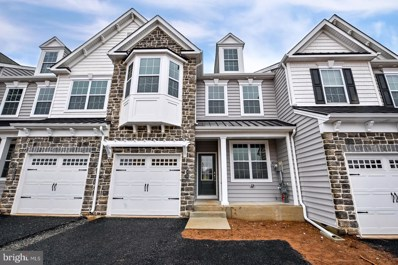 106 Woodwinds Drive, Collegeville, PA 19426 - #: PAMC682816
