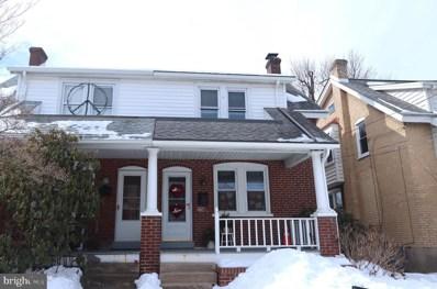 228 E 5TH Street, Lansdale, PA 19446 - #: PAMC682878