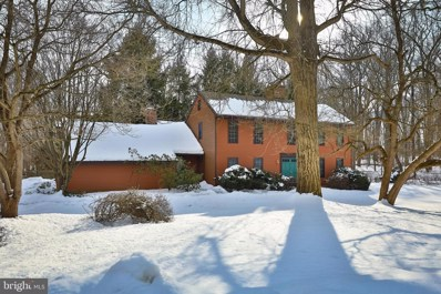 298 Pinecroft Place, Blue Bell, PA 19422 - #: PAMC682890