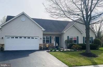 66 Presidential Drive, Royersford, PA 19468 - #: PAMC682900