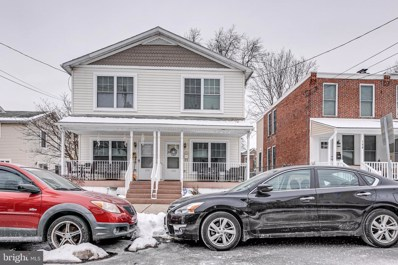 170 Simpson Road, Ardmore, PA 19003 - #: PAMC682912