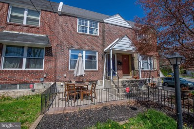 269 Bannockburn Avenue, Ambler, PA 19002 - #: PAMC683012