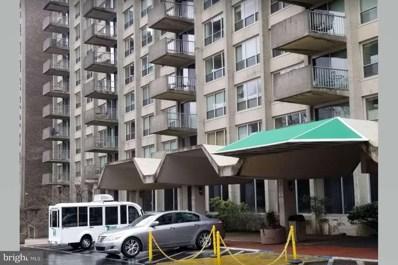 1001 City Avenue UNIT WA105, Wynnewood, PA 19096 - #: PAMC683088