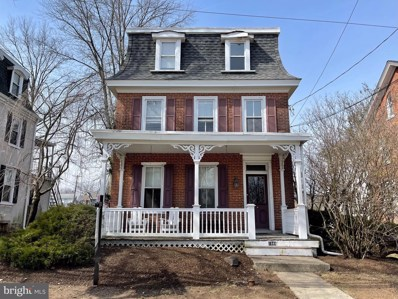 1848 West Point Pike, Lansdale, PA 19446 - #: PAMC683338