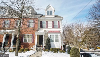 98 Cannon Court, Lansdale, PA 19446 - #: PAMC683348
