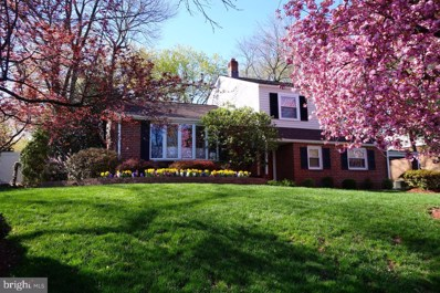 311 Sweetbriar Road, King Of Prussia, PA 19406 - #: PAMC683430