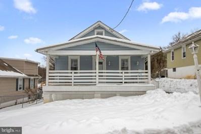 204 Duffield Street, Willow Grove, PA 19090 - #: PAMC683554