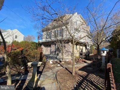405 2ND Street, Lafayette Hill, PA 19444 - #: PAMC683648