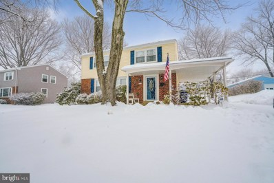677 Hidden Valley Road, King Of Prussia, PA 19406 - #: PAMC683650