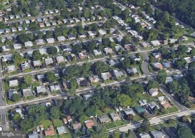 1546 Arline Avenue, Abington, PA 19001 - #: PAMC683706