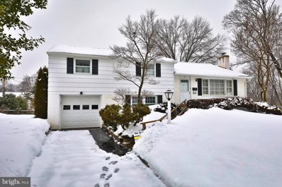 167 Lookout Lane, Willow Grove, PA 19090 - #: PAMC683726