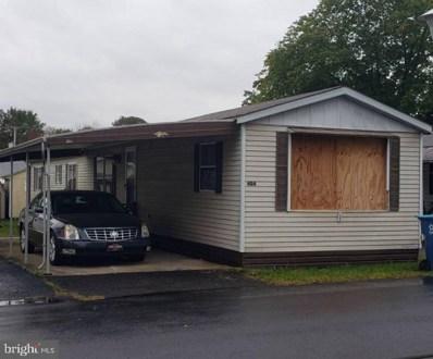 404 Oak Drive, Green Lane, PA 18054 - #: PAMC683866