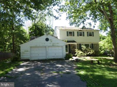 1034 Longspur Road, Norristown, PA 19403 - #: PAMC684002