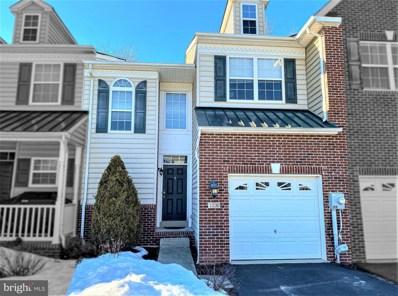 1030 Rosemont Terrace, Pennsburg, PA 18073 - #: PAMC684086