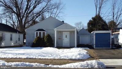 2620 Barnes Avenue, Abington, PA 19001 - #: PAMC684198
