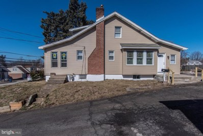 711 W Moreland Road, Willow Grove, PA 19090 - #: PAMC684244