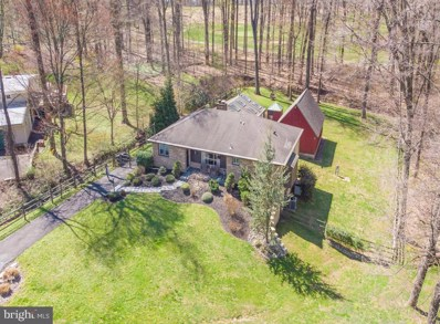 302 Brae Bourn Road, Huntingdon Valley, PA 19006 - #: PAMC684404