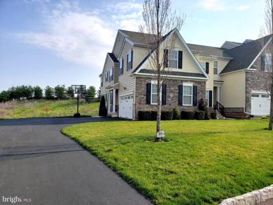 2047 Pleasant Valley Drive, Lansdale, PA 19446 - #: PAMC684516