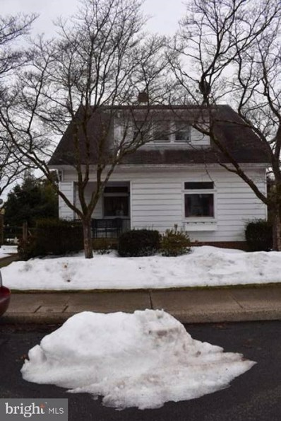 114 Cherry Street, East Greenville, PA 18041 - #: PAMC684550