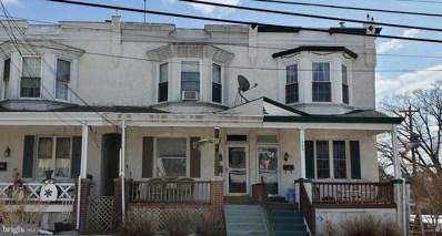 302 Spring Street, Royersford, PA 19468 - #: PAMC684640