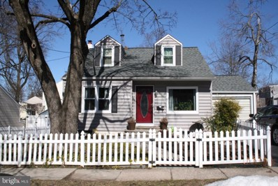 2833 Woodrow Avenue, Glenside, PA 19038 - #: PAMC684696