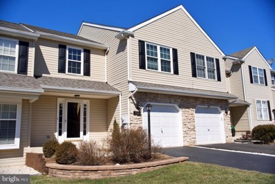 1349 Valley Drive, Lansdale, PA 19446 - #: PAMC684716