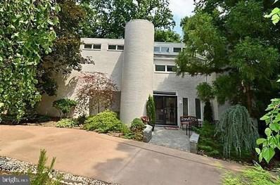 1351 Bobarn Drive, Penn Valley, PA 19072 - #: PAMC684924