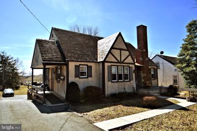 1940 E High Street, Pottstown, PA 19464 - #: PAMC684970