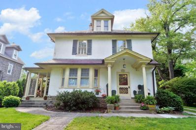 531 E Willow Grove Avenue, Wyndmoor, PA 19038 - #: PAMC685174