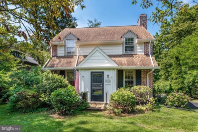 552 W Montgomery Avenue, Haverford, PA 19041 - #: PAMC685192