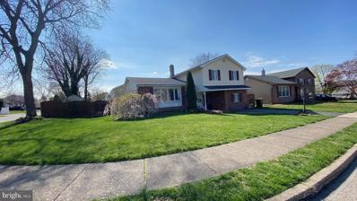 341 Riverview Road, King Of Prussia, PA 19406 - #: PAMC685358