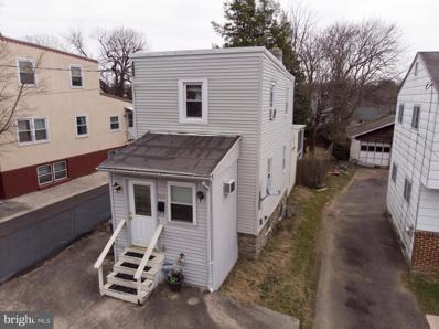 1631 Fairview Avenue, Willow Grove, PA 19090 - #: PAMC685720