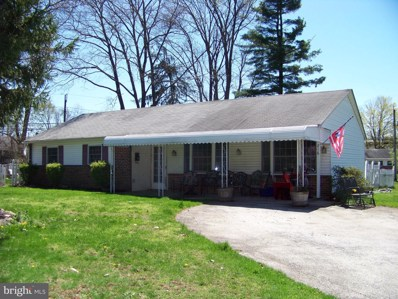 216 Orchard Lane, Norristown, PA 19401 - #: PAMC685726