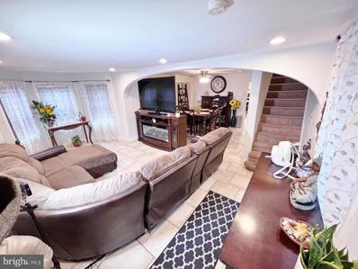 643 E Marshall Street, Norristown, PA 19401 - #: PAMC685812