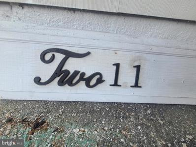 211 Columbia Avenue, Horsham, PA 19044 - #: PAMC686084