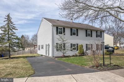 430 Indian Crest Drive, Harleysville, PA 19438 - #: PAMC686106