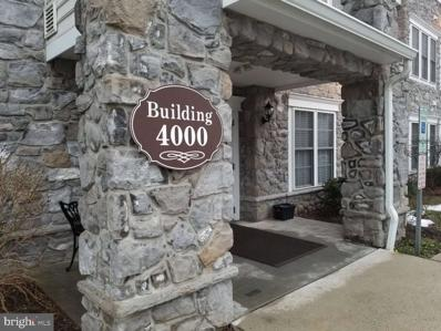 4201 Lilac Court, Lansdale, PA 19446 - #: PAMC686138