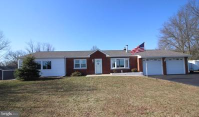 854 Sunset Lane, Telford, PA 18969 - #: PAMC686252
