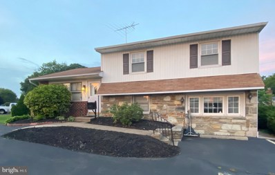 3555 Welsh Road, Willow Grove, PA 19090 - #: PAMC686334