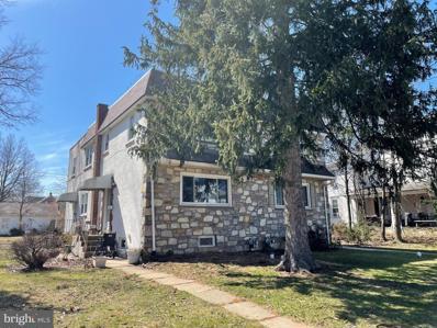 46 E 7TH Street, Lansdale, PA 19446 - #: PAMC686472